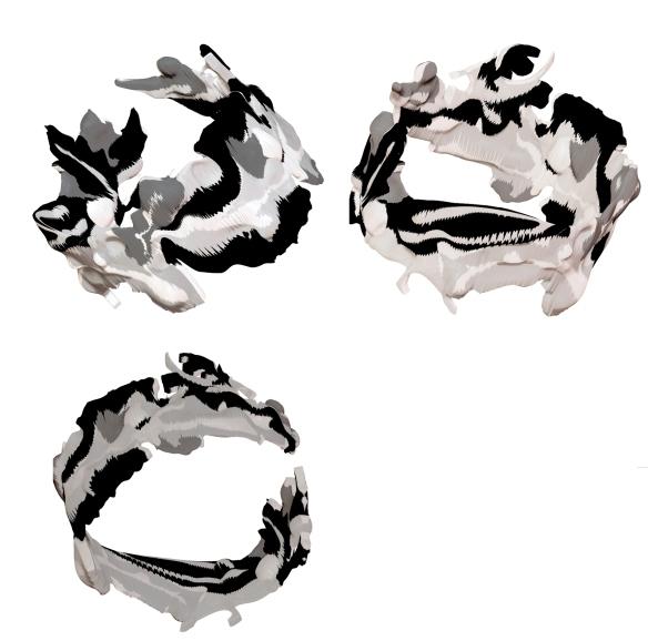 Jewellery05